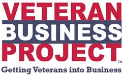 veteran business startup education training