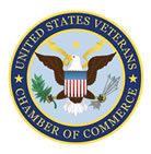 us veterans chamber of commerce business development software