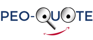 find outsource hr payroll peo