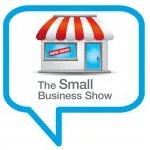 small business reviews and how to manage