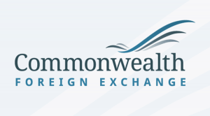 commonwealth foreign exchange