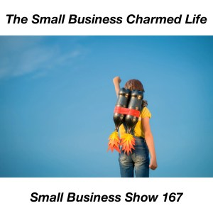 enrich your life beyond profits with your small business