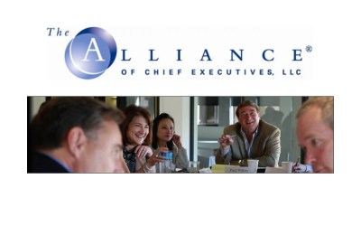 Paul Witkay – Alliance of CEOs –Small Business Show 244