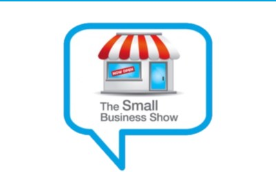 Resource Update for Small Business Owners – Small Business Show 273