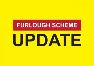 furlough scheme changes