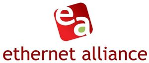 ethernet_alliance