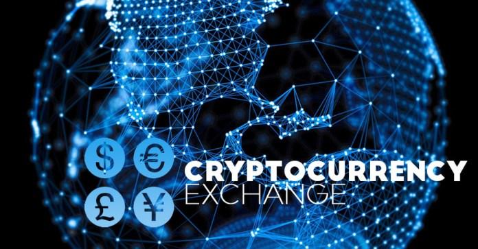 ico exchanges