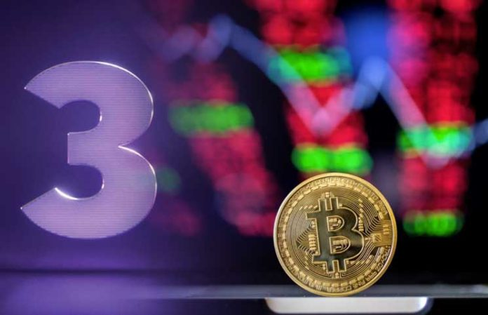 Three-biggest-problems-that-are-within-the-crypto-market