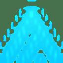 Moin logo