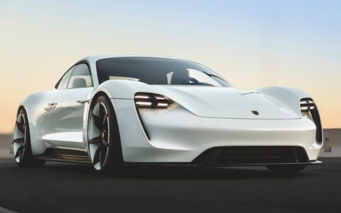 The Best Cars Launching In 2019 Sunday Times Driving