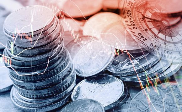AJ Bell cuts fees on three passive multi-asset funds