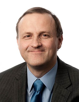 Steve Webb: Spotted key HMRC update to website about time limits on state pension credit transfers