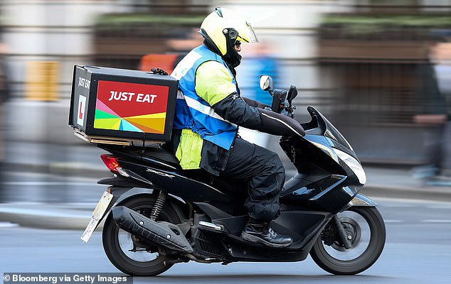The boss of one of Just Eat's largest shareholders Cat Rock Capital slammed the food delivery company for failing to contact candidates his firm proposed as chief executive