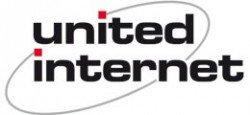 United Internet logo