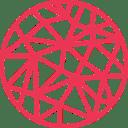 Sharpe Platform Token logo