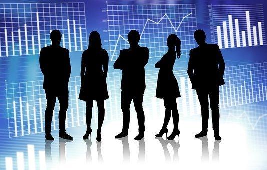 Activision Blizzard, Inc  (ATVI) Stock: A Technology Stock