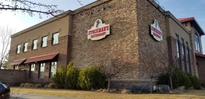 Idaho Falls restaurant suing Facebook commenters for