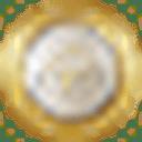 Pabyosi Coin (Special) logo