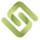 Pirl logo
