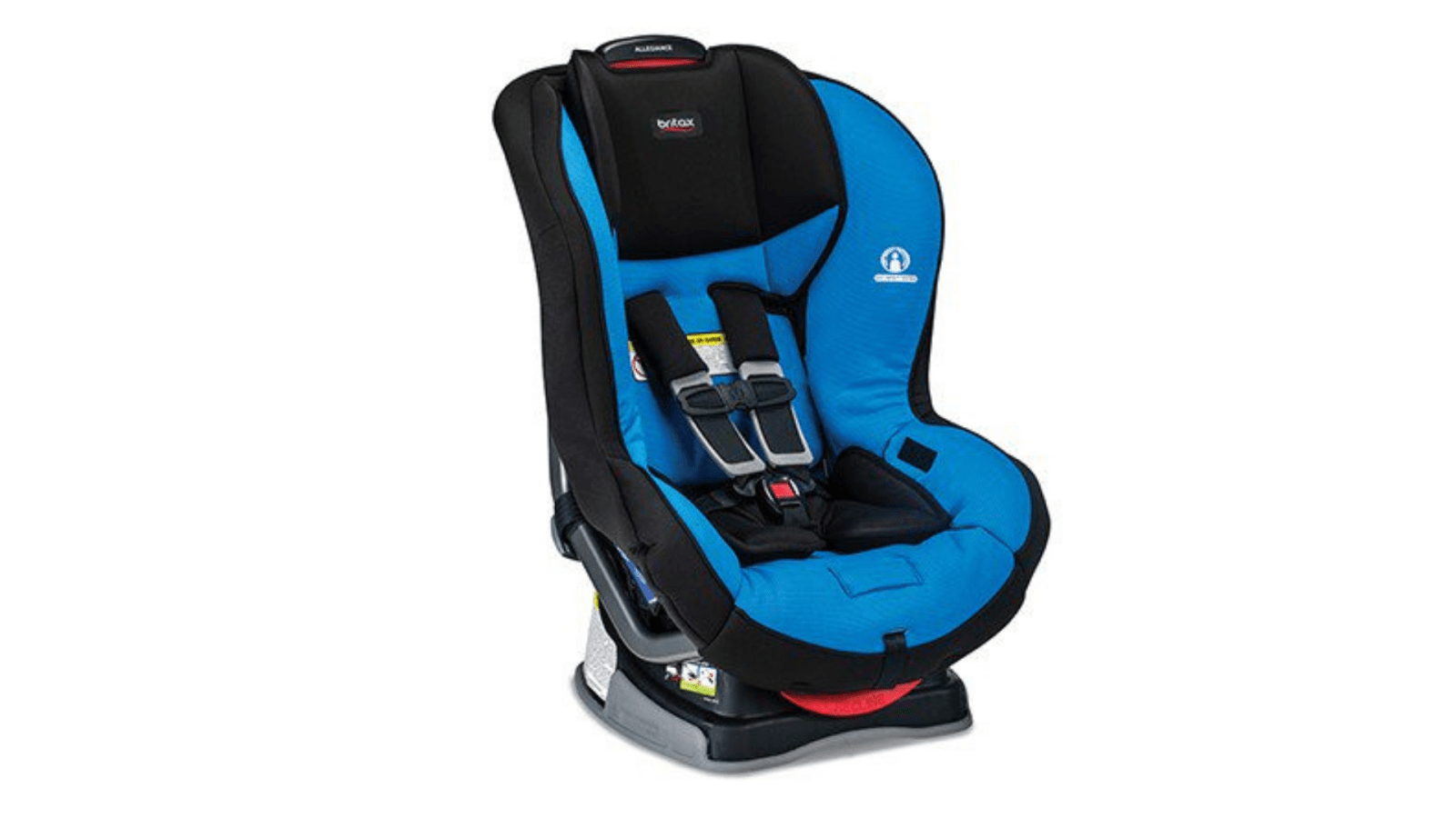 Trade In Your Old Car Seats This Month At Target Lifehacker