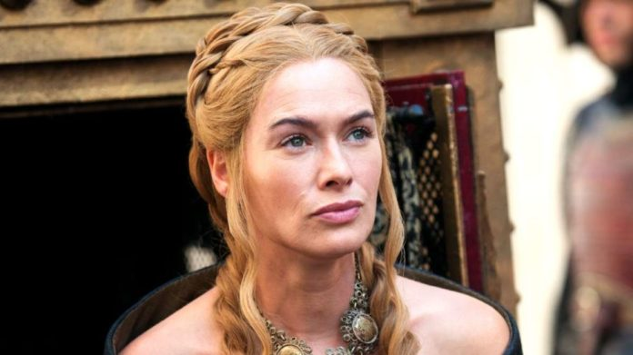 Craig Wright is the Cersei Lannister of Crypto