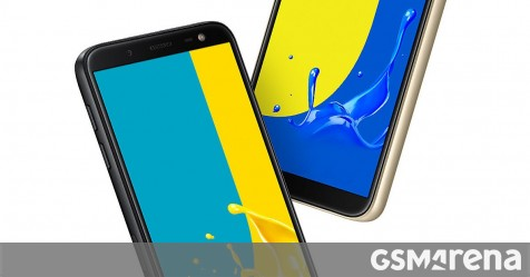 Rollout of Samsung Galaxy J6 Android Pie update expands to India