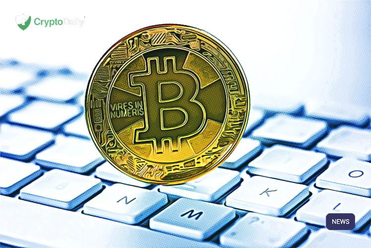 Bitcoin, BitMEX, and PrimeXBT: How Bitcoin's Pump Influenced