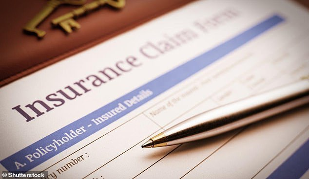 Change: Consumer experts are calling for a ban on 'dual pricing' in the insurance market