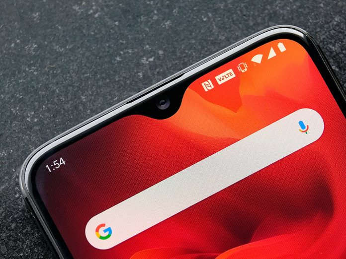 OxygenOS update with March security patch now rolling out for OnePlus 6, 6T users