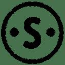 Santiment Network Token logo