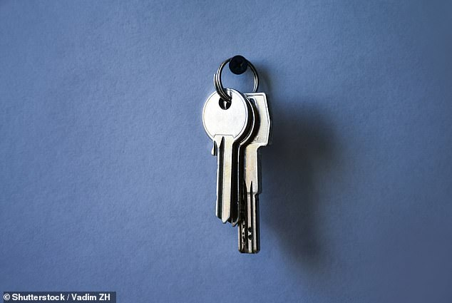 Letting agents and landlords are offering 'no deposit' schemes - but watch out for the catches