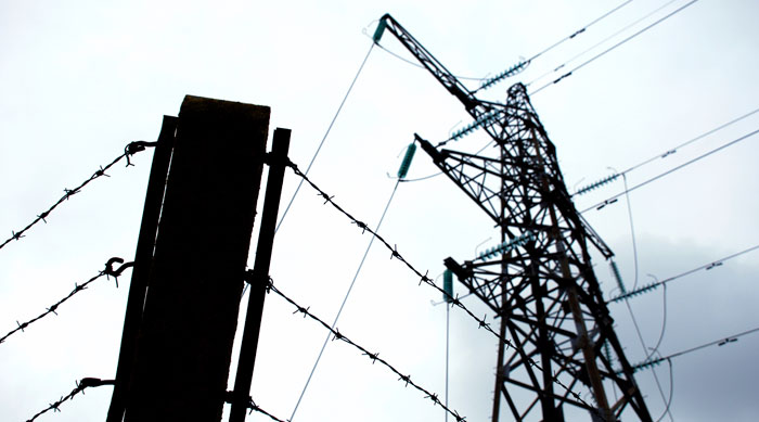 5 Ways To Spot Electricity Theft