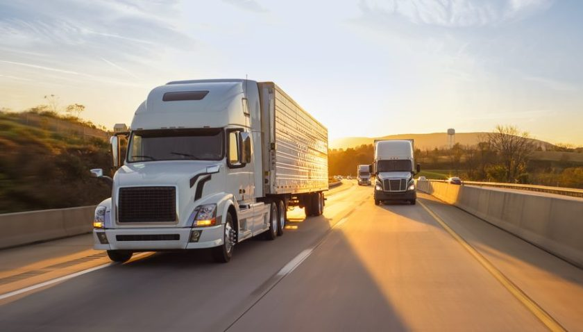 How are Logistics Safety Measures Adapting to Modern Day Business