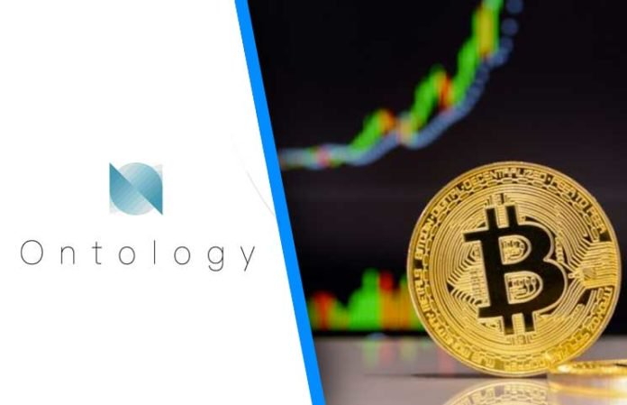 Ontology (ONT Token) Experiences 50% Price Hike, Way More than Bitcoin (BTC) Current Rally