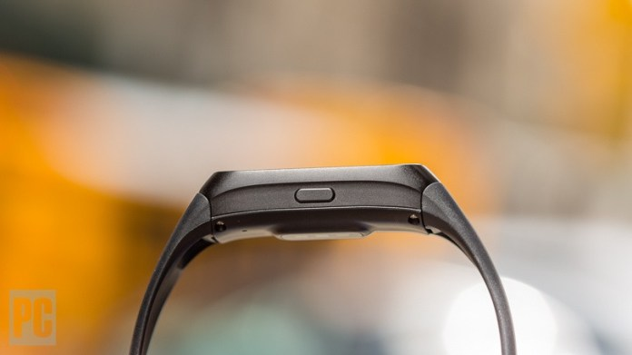 Samsung Galaxy Fit Review & Rating - PCMag com - BusinessTelegraph