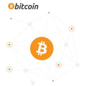 Lists Bitcoin BEP2 (CRYPTO:BTCB)