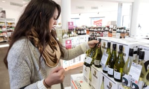Majestic Wine is selling its 200-plus stores, after refocusing its business online.