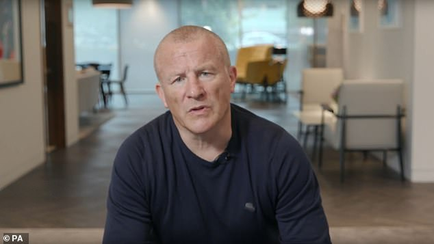 Hargreaves Lansdown first raised concerns about Neil Woodford's suspended fund two years ago, but carried on promoting it – earning millions in fees
