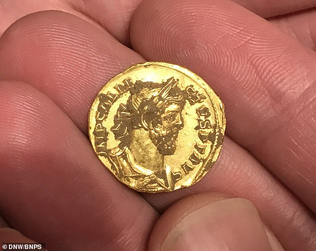 dover coin cryptocurrency