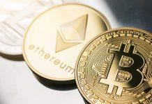 Quantfury Crypto Trading Platform Secures Invictus Hyperion Fund
