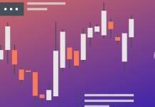 Scaling Blockchain - BusinessTelegraph