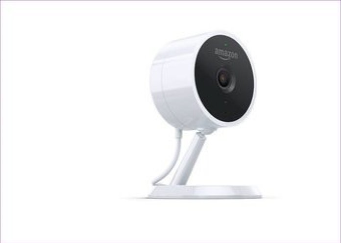 Wyze Cam V2 Vs Amazon Cloud Cam 2