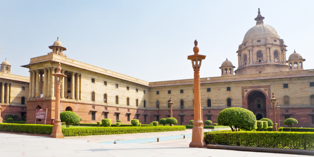 Calls Intensify for Indian Government to Regulate Cryptocurrency