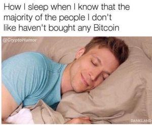 The Cryptocurrency's Tale: 20 Crypto Jokes 102