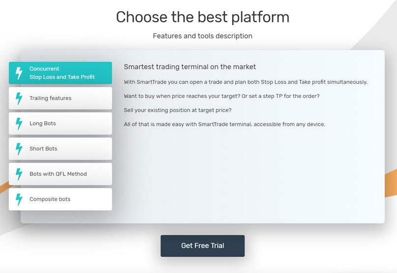 bitcoin trader avis 2021