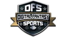 Digital Fantasy Sports (DFS) Inc. will be fully listed on CatEx Exchange on August 14 2019