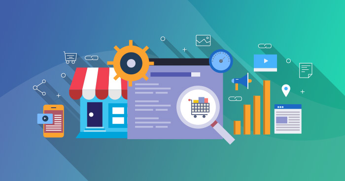 Tips & Tricks to Get More Sales on eCommerce Platforms