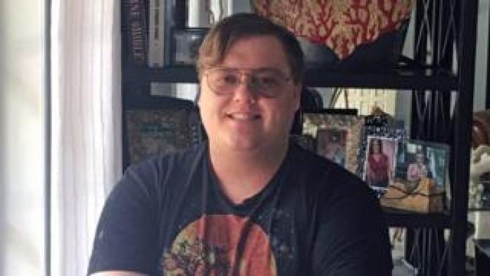 Shawn Speagle