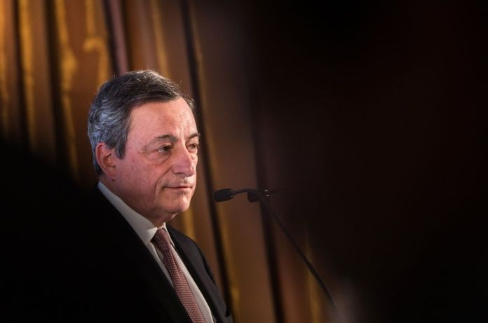 At Least 19 Central Banks Give Way to Monetary Easing As Economy Slows