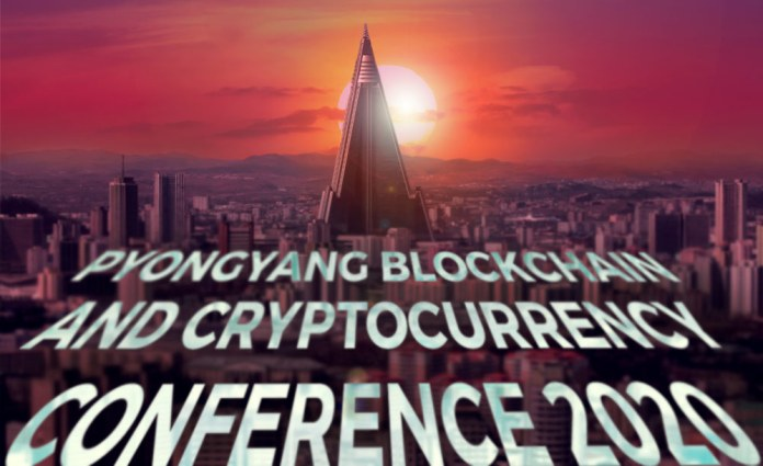North Korea Plans to Launch a Cryptocurrency to Bypass Economic Sanctions